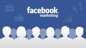 Blog Facebook Marketing Tips for Advertising