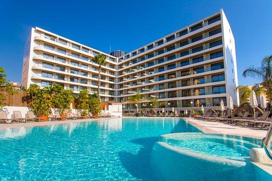 hotel-presidente-4s