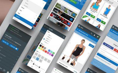 e-commerce malta