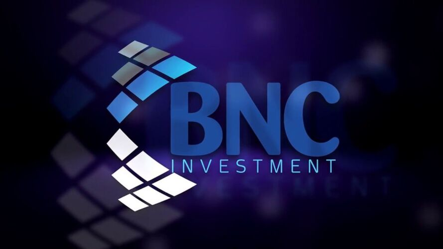 BNC Investment