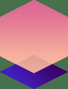 icon bg 1