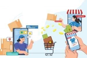 Online Shop Activity 01 scaled e1605436019554