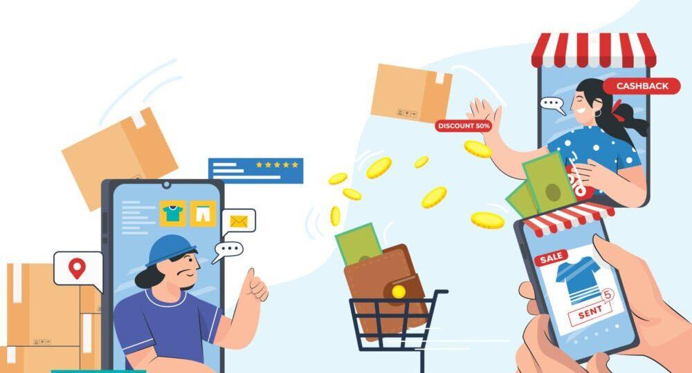 Online-Shop-Activity-01-scaled-e1605436019554