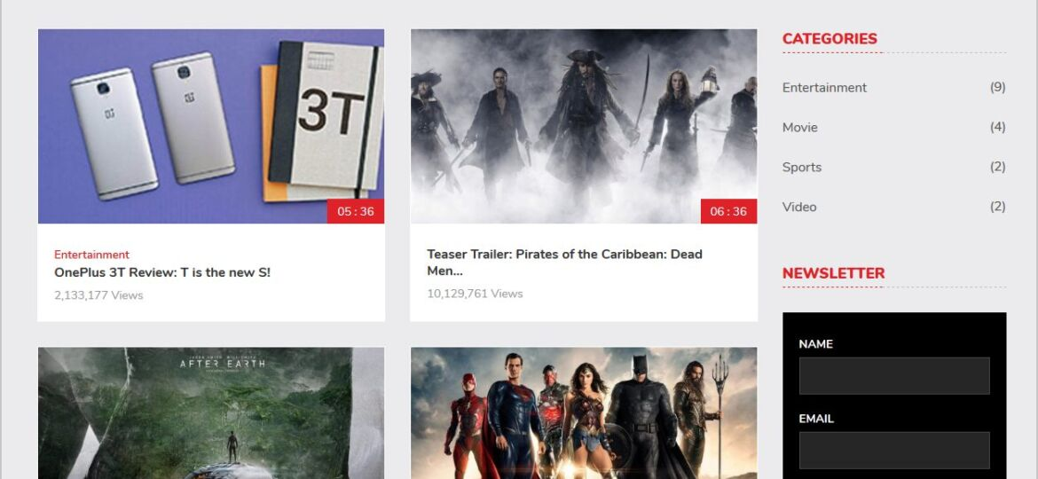 video-category-page