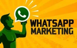 WhatsApp Marketing1 e1621204582203