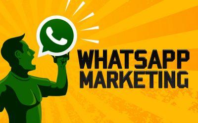 WhatsApp-Marketing1