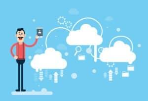 cloud hosting jpg