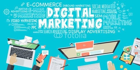 dijital-marketing