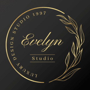 Gold Luxury Design Shop Etsy Shop Icon