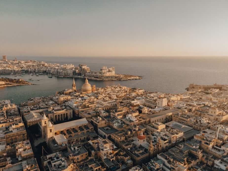aerial photography 2021 04 05 20 51 37 utc