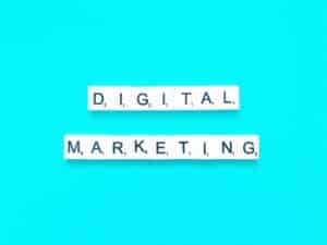 digital marketing 2021 04 06 02 40 09 utc scaled