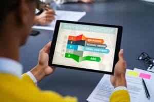 digital marketing strategy 2021 04 04 08 19 50 utc scaled