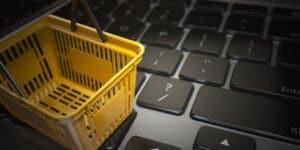 e commerce online shopping internet purchases co 2021 04 02 20 54 06 utc