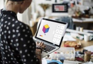 graphic design icon creative style 8KLV6DT 1