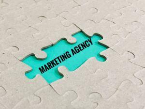 marketing agency D5UESKT scaled