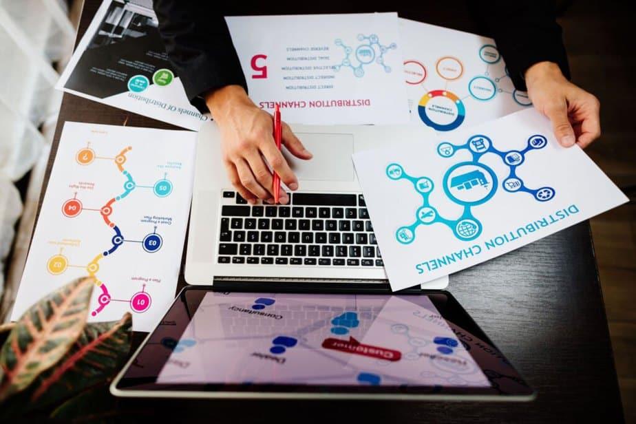 marketing manager making marketing distribution ch 2021 04 05 12 53 27 utc scaled