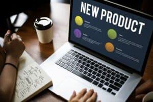 online marketing 2021 06 19 01 07 15 utc scaled