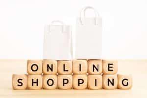 online shopping concept 2021 04 07 17 41 29 utc