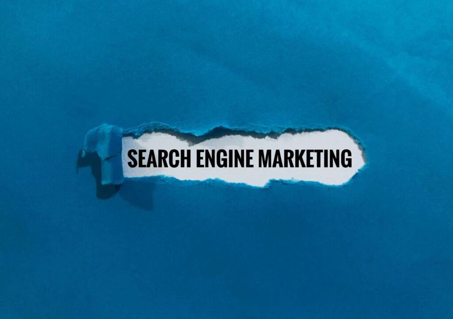 search engine marketing DEL3KGS scaled