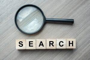 seo search engine organization GMMVHCE