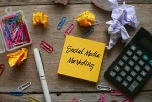 social media marketing 2021 04 06 05 47 22 utc scaled