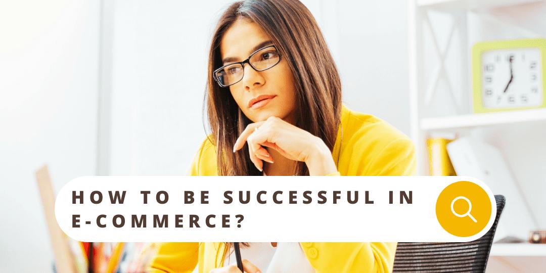 e-commerce (2)
