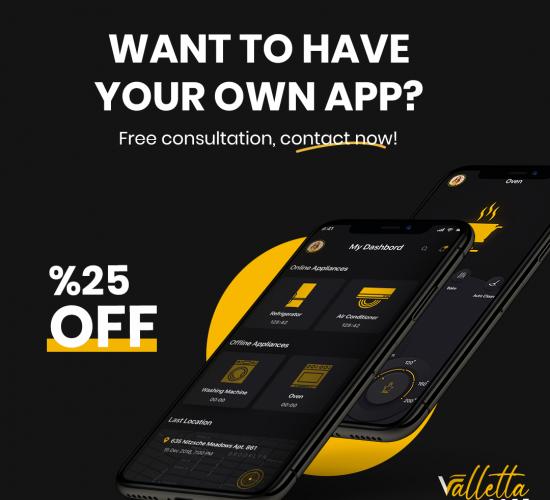 Mobil_App