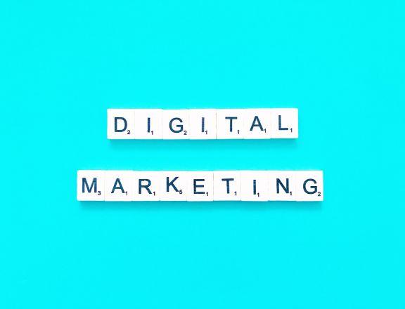 digital-marketing-2021-04-06-02-40-09-utc