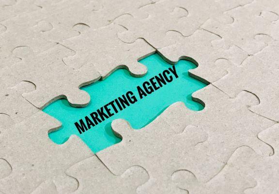 marketing-agency-D5UESKT