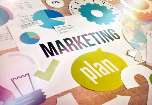 marketing-plan-P8R52RX