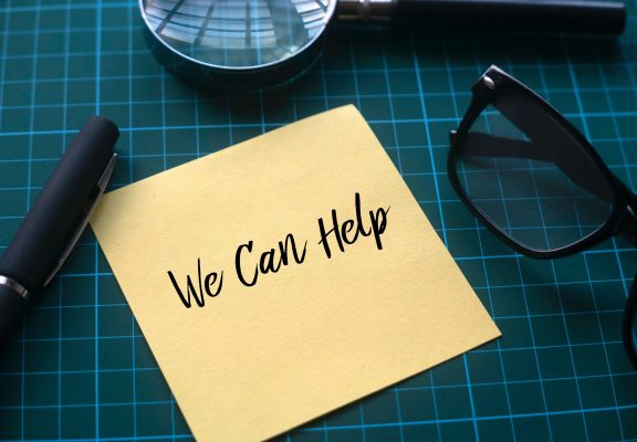 we-can-help-6CG9AGS